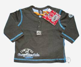 Nieuw Bondi Mini Sweatshirt (68)
