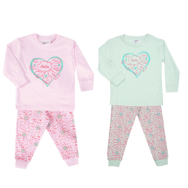 Nieuw Fun2wear  Pyjama  Dream