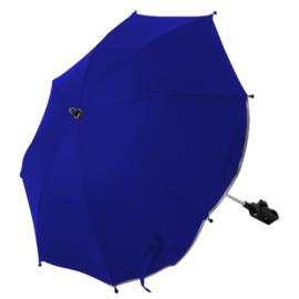 Nieuw parasolletje Kobalt