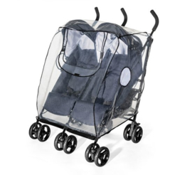 Regenhoes Duo Buggy