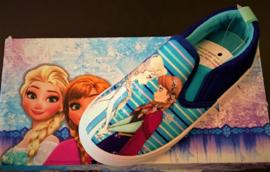 Frozen Sneaker