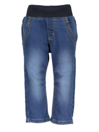 Blue Seven Jogg Jeans  Worker