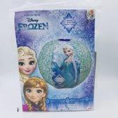 Nieuw Strandbal Frozen