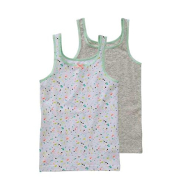 Nieuw kinderhemd  158/164