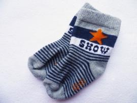 Socks (62/68)
