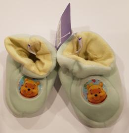 Disney Slofjes Winnie the Pooh