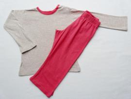 Pajamas  (74/80)