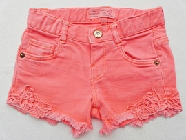 Short Trousers  Zara  (74)