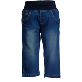Blue Seven Jogg jeans Used Look
