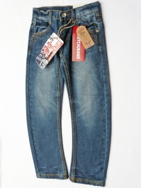 New Jeans DJ-Dutchjeans (116)