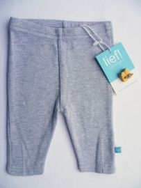 New Legging Lief (50/56)