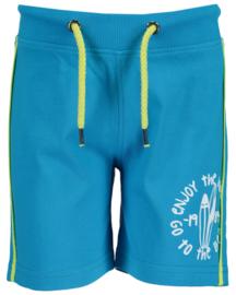 Blue Seven short Surf Blauw