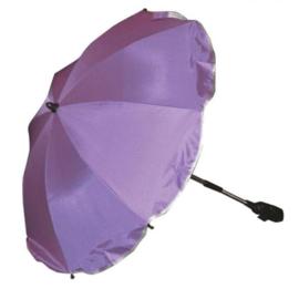Nieuw Parasol Paars/Lila