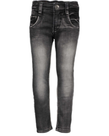 Blue Seven Jeans Super stretch Black