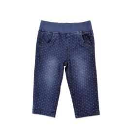 Blue Seven Jogg Jeans Dots