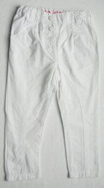 New Cotton Trousers (86)