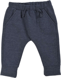 Blue Seven Jogger Denim