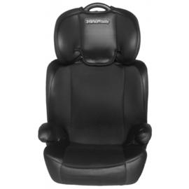 Safety Vidar Zwart Autostoel 15-36 kg