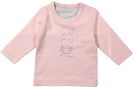 Nieuw Dirkje Longsleeve Bunny