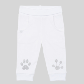 Frogs and Dogs  Premium Edition  Lucky Effen Broekje  Glitter