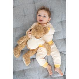 Feetje Cuddle special Pyjama  wafel
