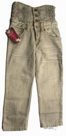 Nieuw LPC Extra High Waist jeans (116)
