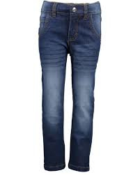 Blue Seven  Kids boys jeans