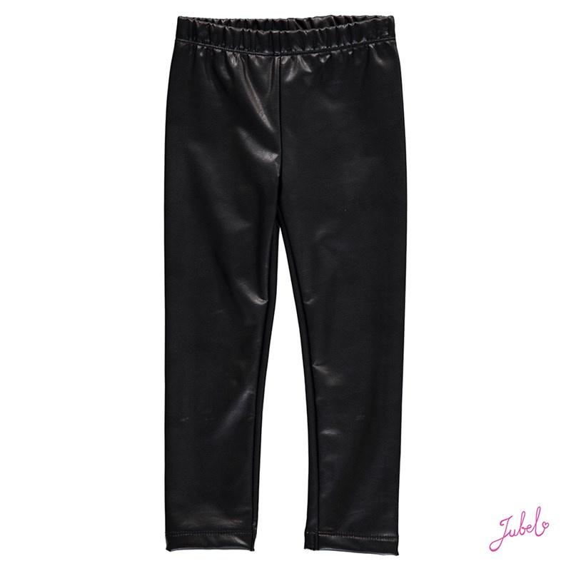 Jubel Leatherlook Legging