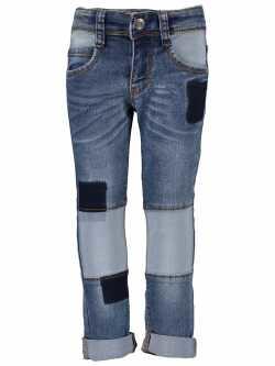 Blue Seven Stretch Jeans Skinny