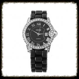 Horloge IEKE HI-07