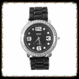 Horloge IEKE HI-06