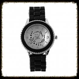 Horloge IEKE HI-01