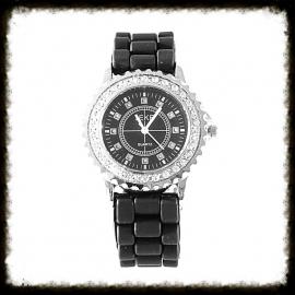 Horloge IEKE HI-11