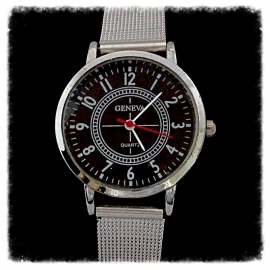 Horloge Geneva HG-13