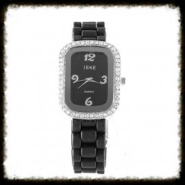 Horloge IEKE HI-12