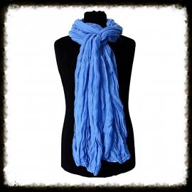 Viscose twist sjaal TS-33