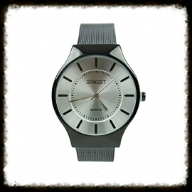 Horloge Ernest Weston HE-18