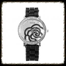 Horloge IEKE HI-08