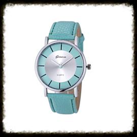 Horloge Geneva HG-05