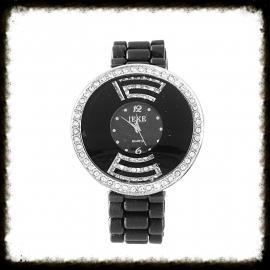 Horloge IEKE HI-10