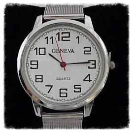 Horloge Geneva HG-10