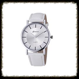 Horloge Geneva HG-02
