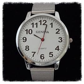 Horloge Geneva HG-15