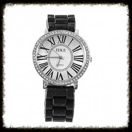 Horloge IEKE HI-04