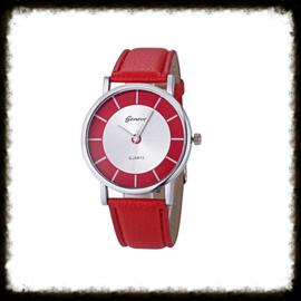 Horloge Geneva HG-03