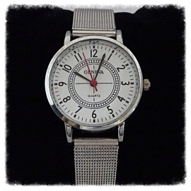 Horloge Geneva HG-12