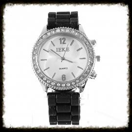 Horloge IEKE HI-02