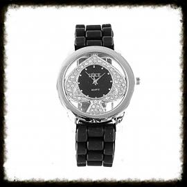 Horloge IEKE HI-15