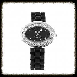 Horloge IEKE HI-16
