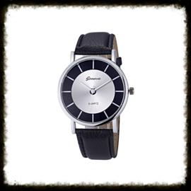 Horloge Geneva HG-01